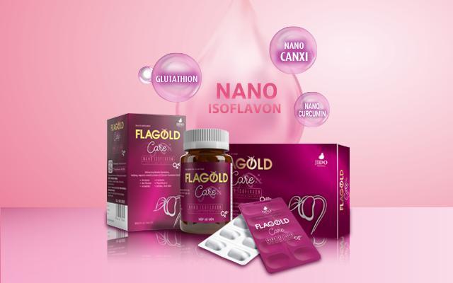 Flagold-care-nano-isoflavon-anh-ngang