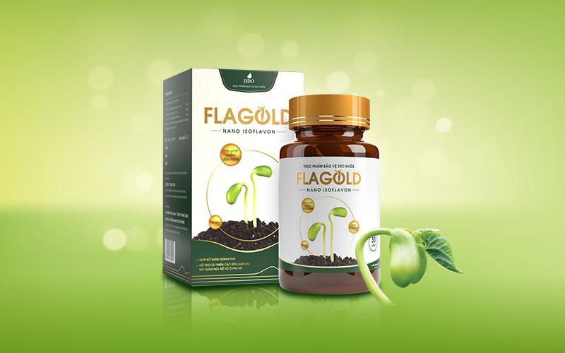 Flagold-nano-isoflavon-anh-ngang