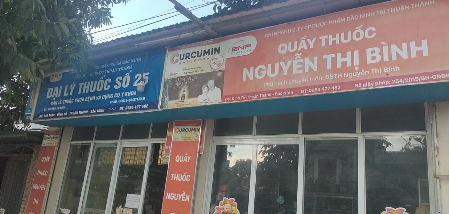 QT Nguyễn Thị Bình