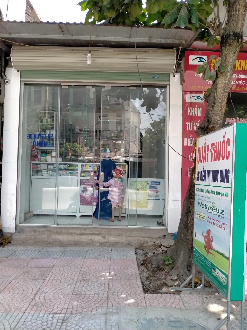 QT Nguyễn Thị Thùy Dung