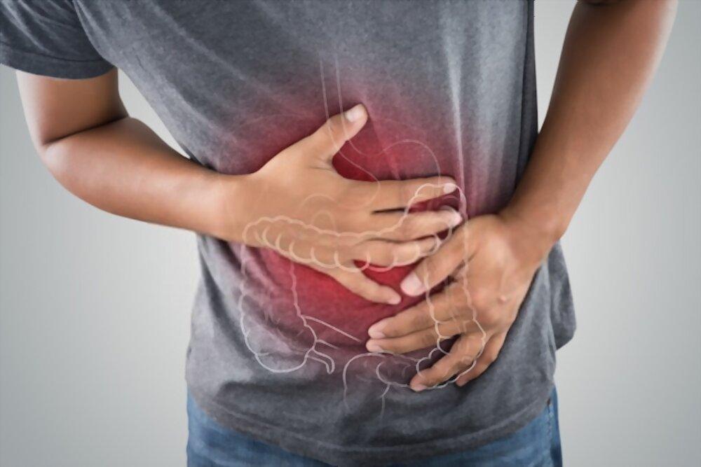 [Báo Lao Động] Trị dứt điểm bệnh viêm đại tràng, dễ hay khó?