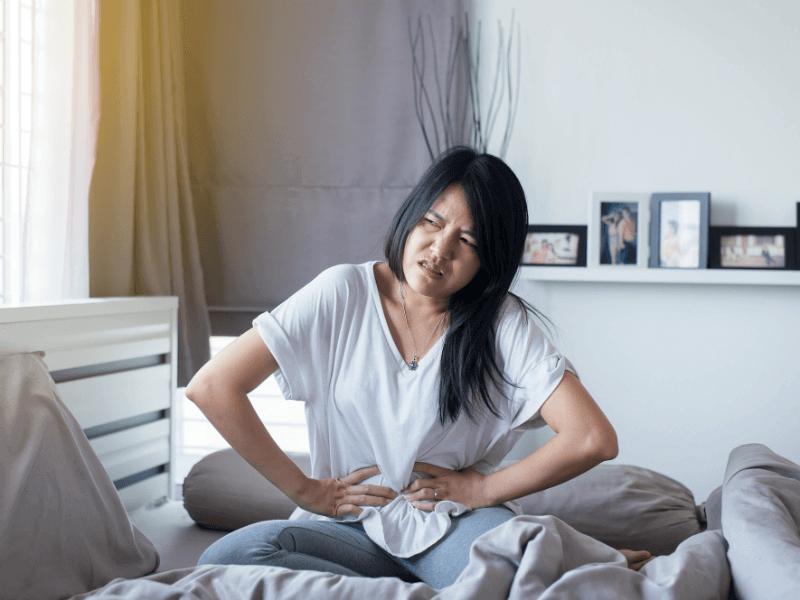7 phương pháp điều trị u xơ tử cung hiệu quả tốt nhất hiện nay