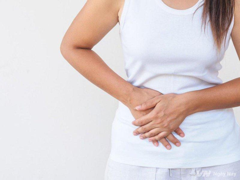 Bệnh u xơ tử cung có mang thai được không? Nguyên nhân, cách chữa