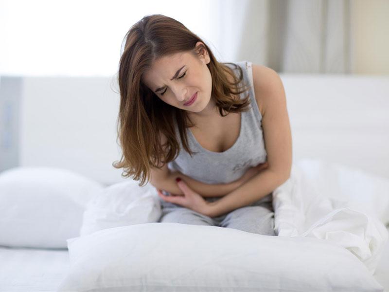 Bệnh u xơ tử cung có nguy hiểm không? Biến chứng không lường nếu không chữa sớm