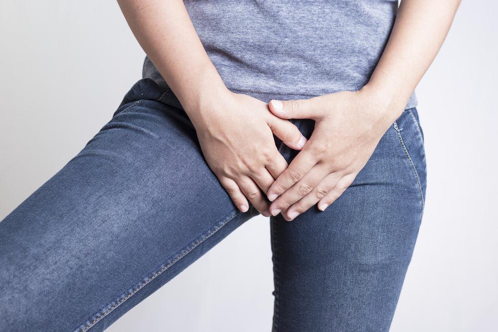 Có những nguyên nhân nào gây ra viêm cổ tử cung?