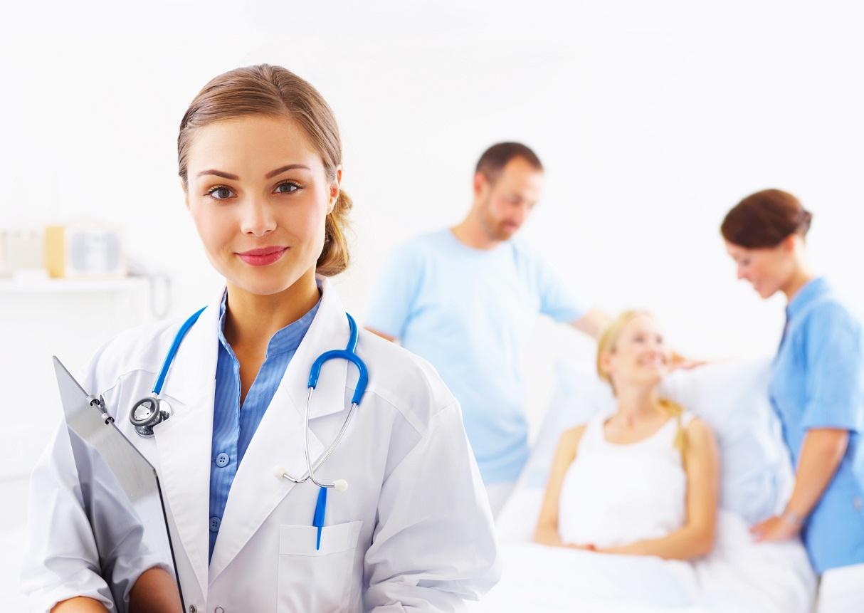 Chi phí khám chữa viêm lộ tuyến cổ tử cung phụ thuộc vào nhiều yếu tố