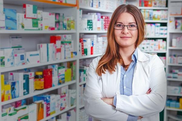 [Jido Pharma] TUYỂN DỤNG TRÌNH DƯỢC VIÊN NHÀ THUỐC