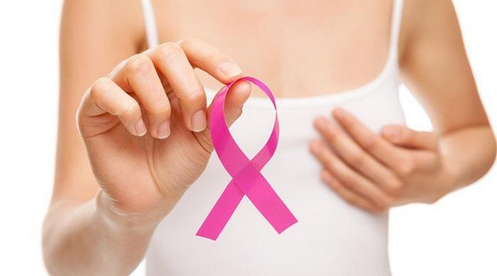 Sâm tố nữ collagen có khả năng phòng ngừa ung thư vú hiệu quả