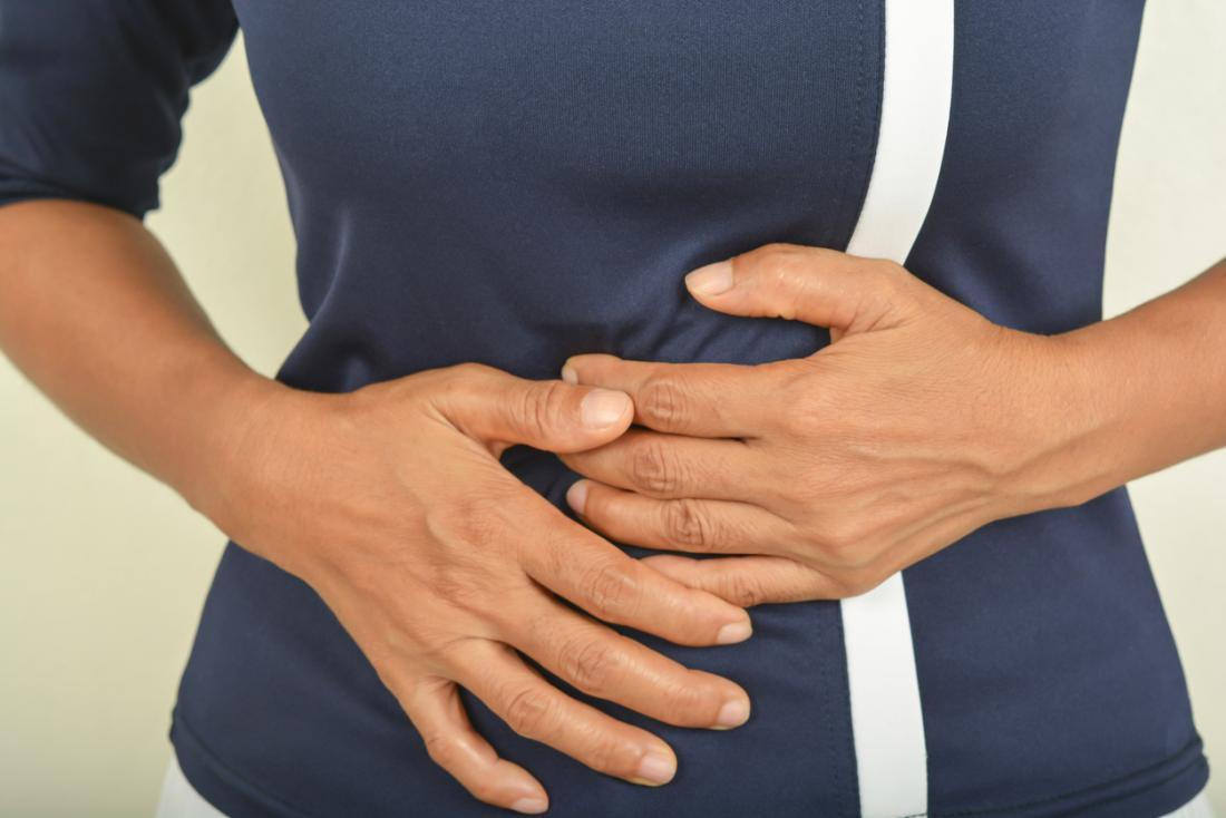 Liệu rằng căn bệnh u nang buồng trứng có thực sự nguy hiểm đến tính mạng người bệnh hay không?