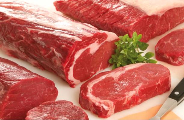 Nên kiêng thịt đỏ vì nó chính là thủ phạm khiến khối u phát triển nhanh