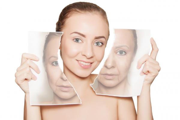 Uống collagen giúp cải thiện làn da hiệu quả, chống lão hóa