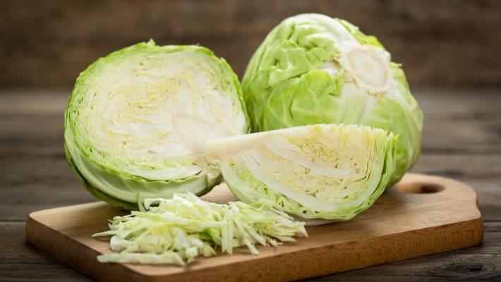 Viêm loét dạ dày tá tràng nên ăn gì? Không thể bỏ qua các loại rau xanh
