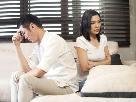 Yếu sinh lý và vấn đề khó nói của nhiều quý ông